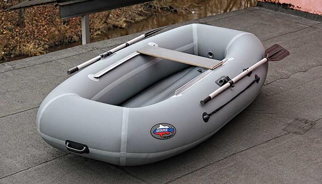 Гребные лодки.jpg