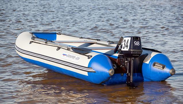 Конструкция лодки с надувным дном.jpg