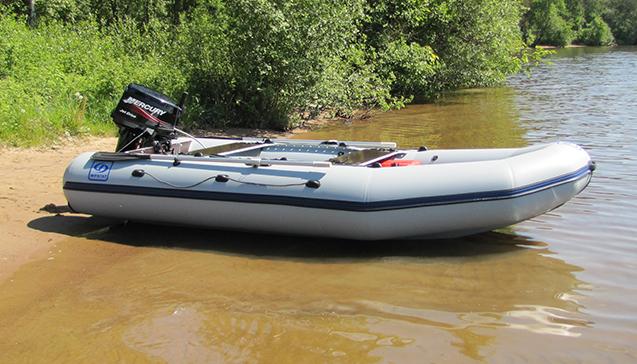 Лодка ПВХ 390 сантиметров.jpg