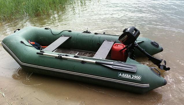 Лодки ПВХ Аква 2900.jpg