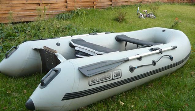 Конструкция лодок ПВХ «Навигатор – 290».JPG