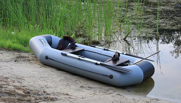 Гребные двухместные надувные лодки.jpg