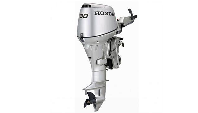 Лодочный мотор Honda 30 л. с. - model.jpg