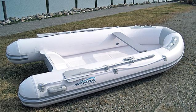 Комплектация надувных лодок.jpg