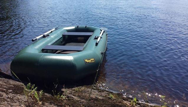 Конструкция ПВХ лодок Чирок.jpg