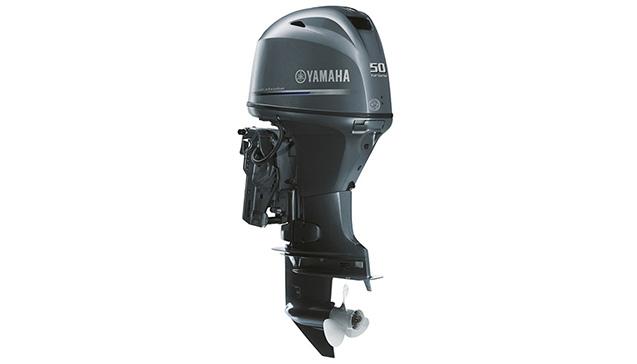 Мотор Yamaha 50 л.с..jpg