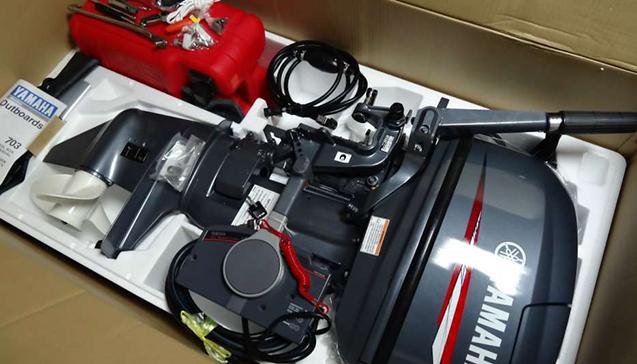 Лодочный мотор Yamaha 30 л. с. - teh.jpg