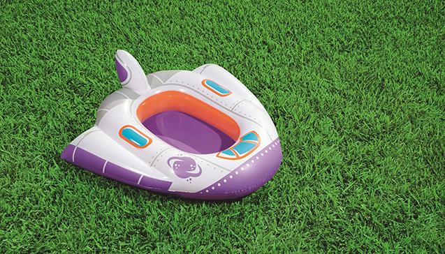Детская надувная лодка.jpg