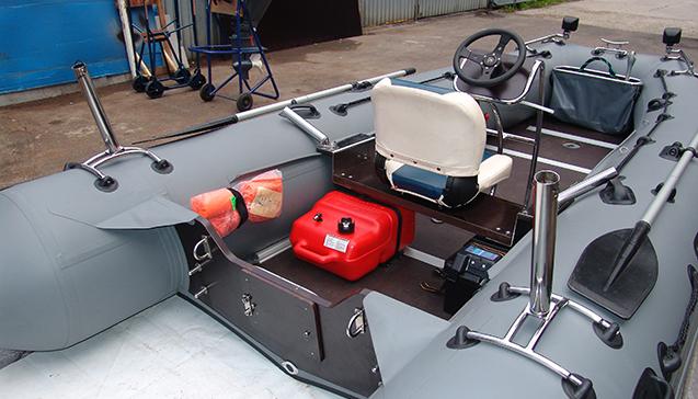 Виды запчастей для резиновой лодки2.jpg