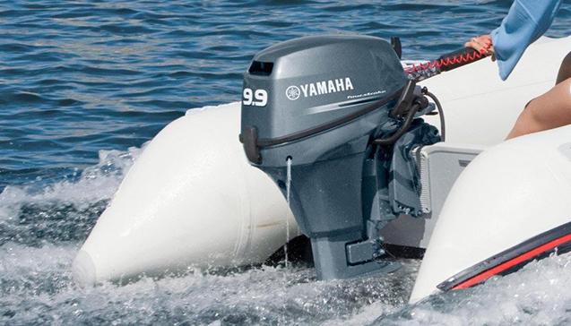 Лодочный мотор Yamaha 9.9 л. - main2.jpg