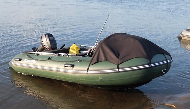 Как выбрать надувную лодку для рыбалки.jpg