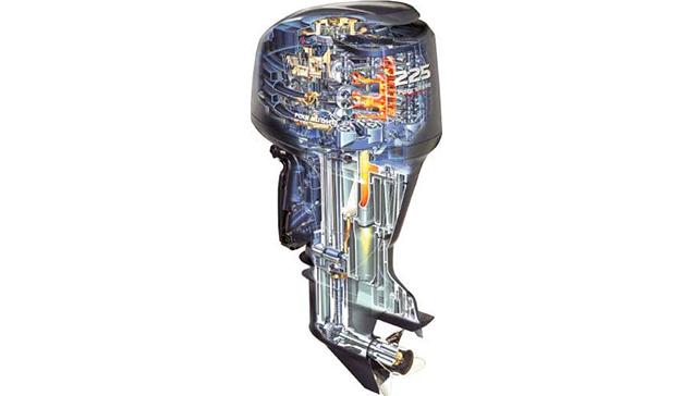 Лодочный мотор Yamaha 225 л. с. -teh.jpg