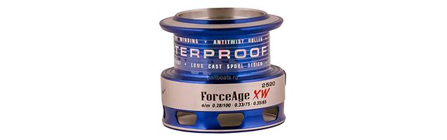 Stinger Forceage XW STR FAXW2520.jpg