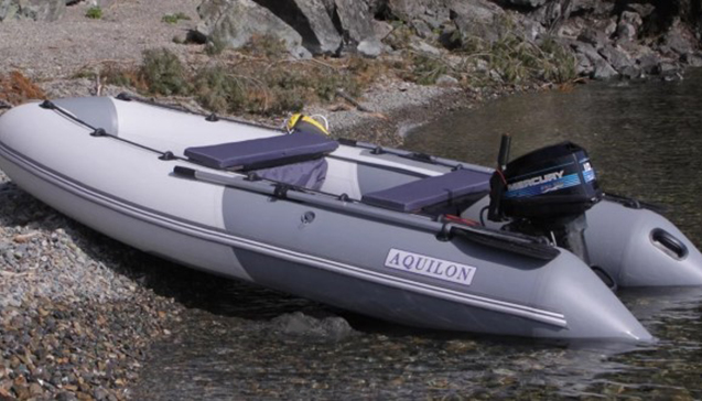 Конструкция ПВХ лодок Аквилон.jpg