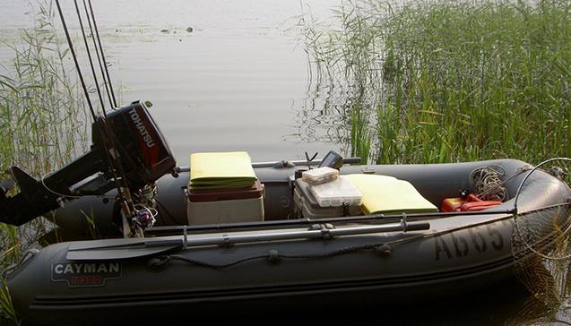 Виды рыболовных резиновых лодок2.jpg