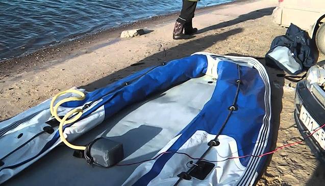 Давление в резиновой лодке.jpg