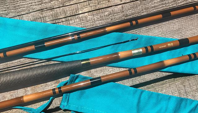 Модели удилищ для ловли методом херабуна.jpg