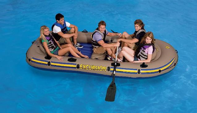 Виды надувных 5 местных лодок.jpg
