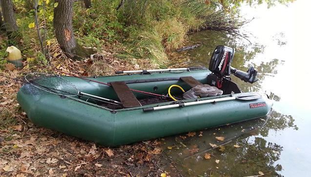 Как выбрать резиновую лодку под мотор для рыбалки.jpg