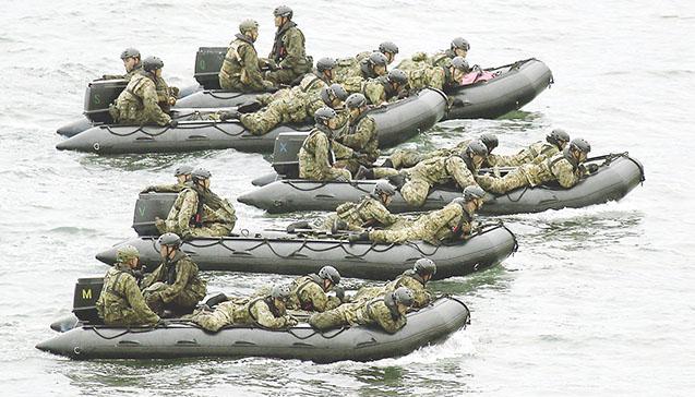 Виды военных надувных лодок.jpg