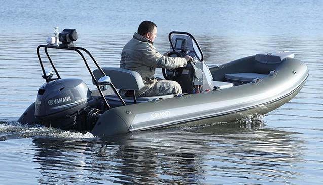 Виды резиновых лодок с дном из алюминия.jpg