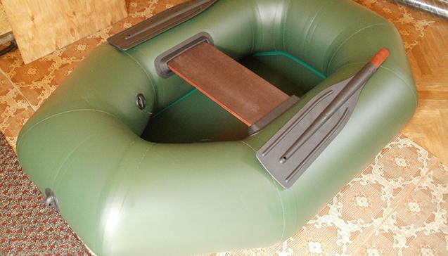 Виды надувных одноместных лодок2.JPG