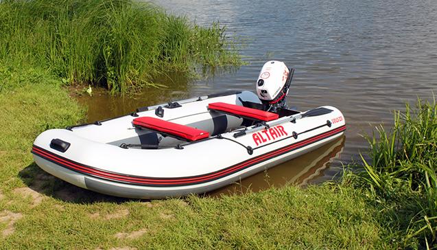 Конструкция двухместных резиновых лодок под мотор2.jpg
