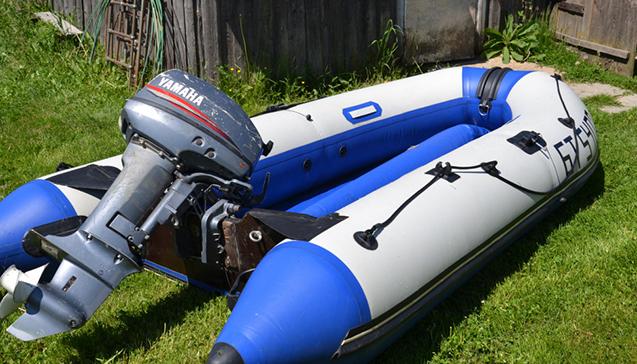 Лодочные моторы для резиновой лодки.jpg