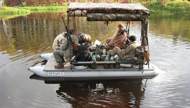 Как выбрать надувную лодку для охоты.jpg