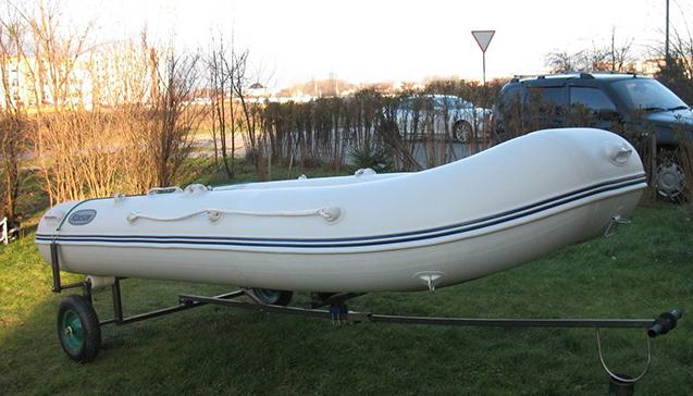 Виды тележек для резиновой лодки2.jpg