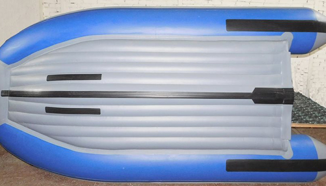 Лодки ПВХ Orca (Орка).jpg