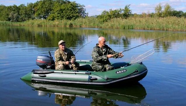 Рейтинг лучших резиновых лодок для рыбалки.jpg