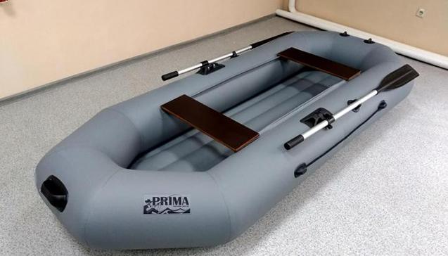 Моторно-гребные лодки ПХВ.jpg
