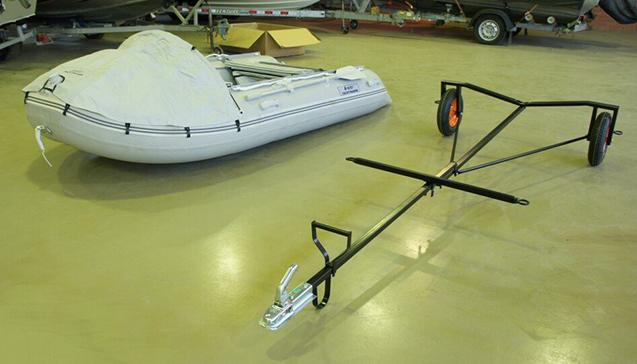 Виды прицепов для резиновой лодки2.jpg