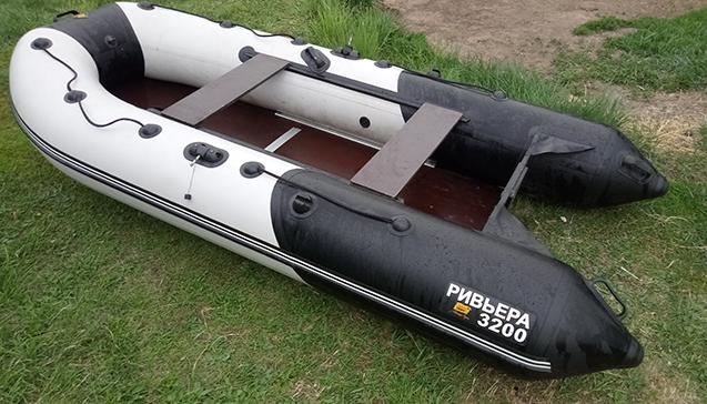 Конструкция ПВХ лодок Ривьера 32002.jpg