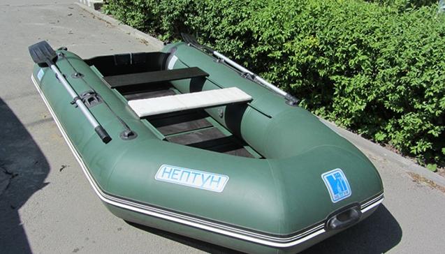 О модели «Нептун».jpg
