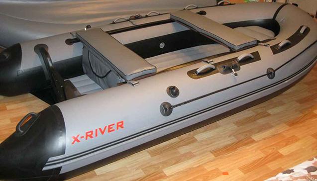Конструкция ПВХ лодок X River.jpg