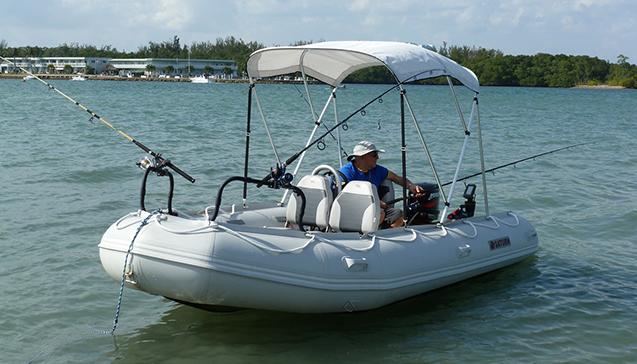 Виды рыболовных лодок ПВХ3.jpg
