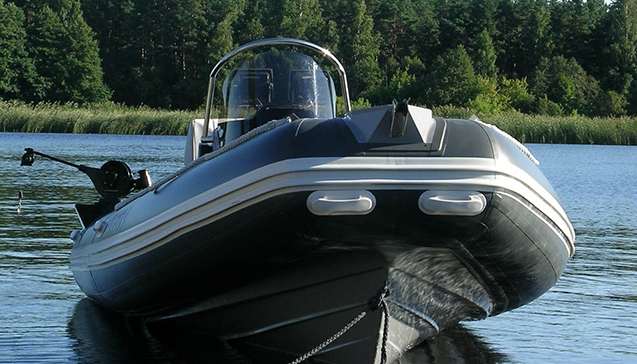 Виды лодок ПВХ 500.jpg