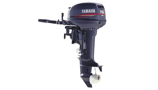 Лодочный мотор Yamaha 15 л. с. - model.jpg