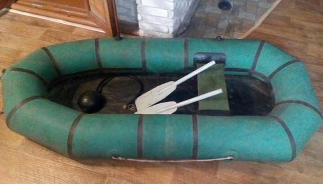 Конструкция ПВХ лодок Ветерок.jpg