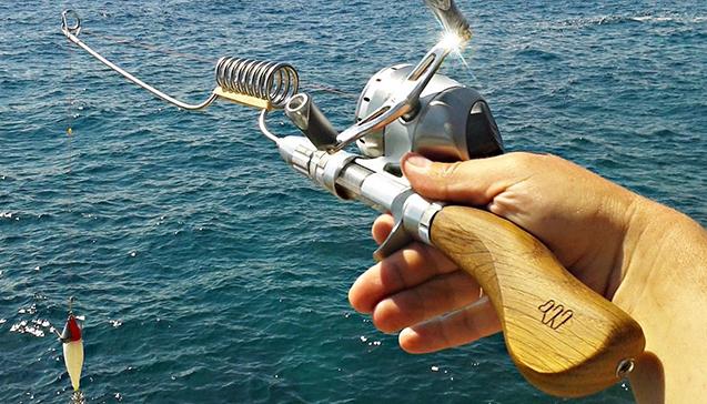 Оснащение морского спиннинга.jpg