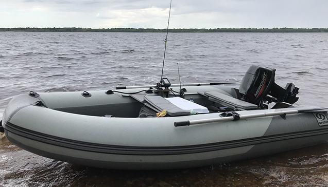 Конструкция ПВХ лодок Фрегат 300.jpg