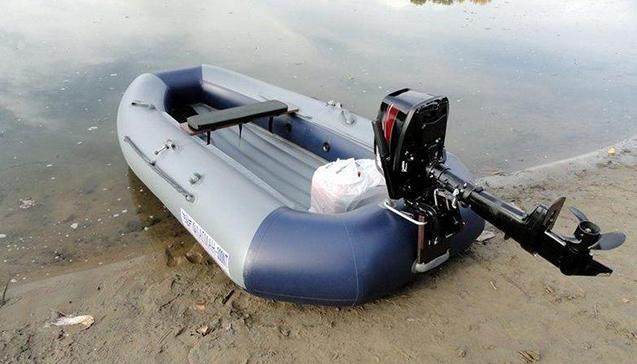 Виды лодочных моторов для резиновой лодки2.jpg