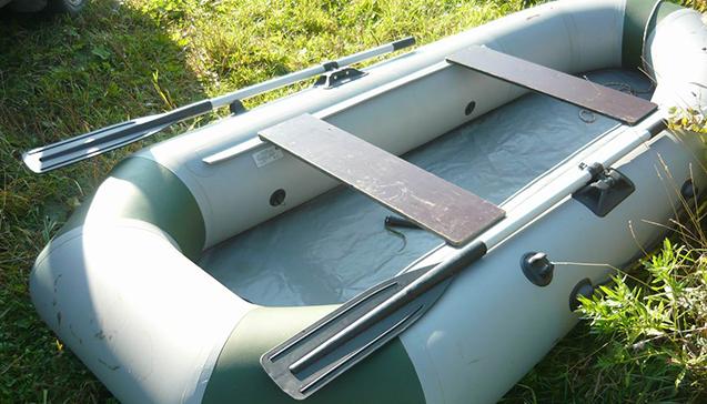Надувные лодки Оникс.jpg