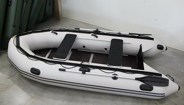 Конструкция ПВХ лодок Апачи 3500.jpg