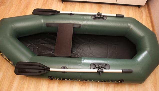 Конструкция надувной лодки Лидер Компакт.JPG