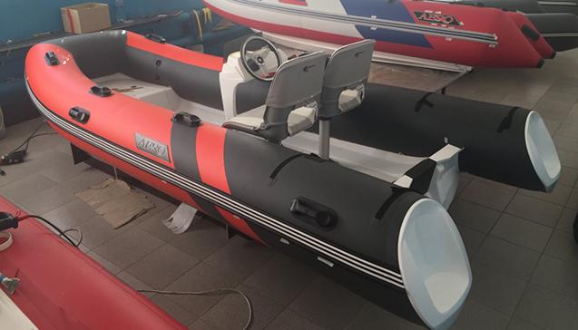 Виды лодок ПВХ.jpg