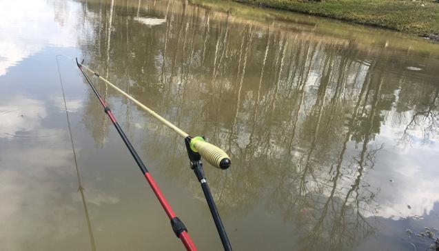 Описание удилищ для рыбалки херабуна.jpg