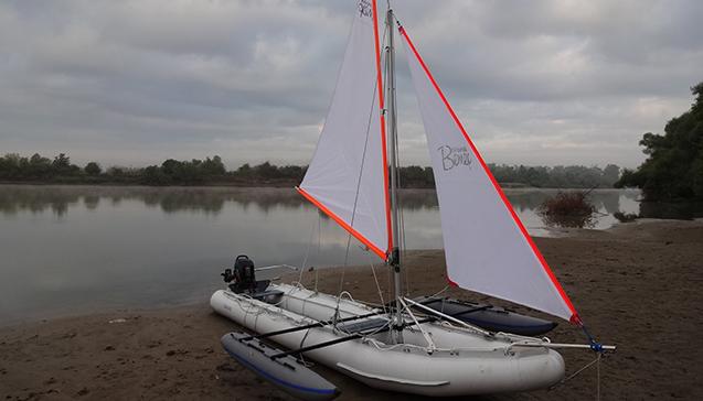 Виды парусов для резиновых лодок2.jpg